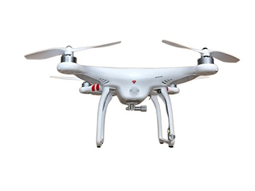 DJI Phantom 1 (DJI Phantom 1 Version 2 5.8Ghz)