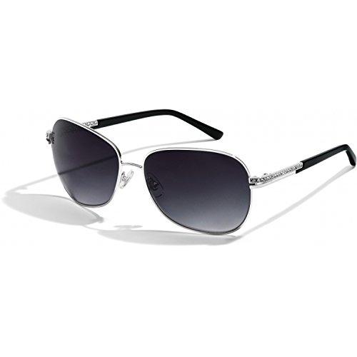 Brighton Chara Chara - Brighton Sunglasses