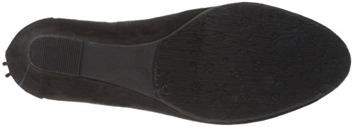 by Black Chinese Viva Laundry CL womens OpzqOd