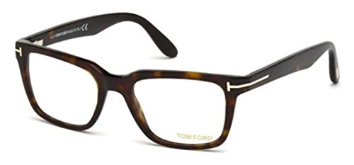Tom Ford for man ft5304 - 052, Designer Eyeglasses Caliber - Eyeglasses Styles 2014