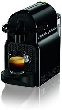 De Longhi EN80B Original Espresso Machine, Black