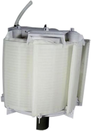 Hayward DEX2400DC Complete Replacement Grid Assembly for Micro Clear 2400 DE Filter by Hayward