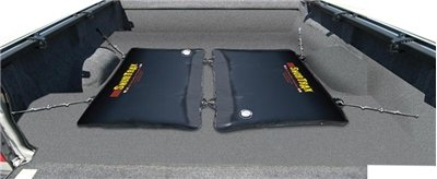 ShurTrax LW0036-200 Winter Traction Control System for Cars, Trucks, SUVs, CUVs and Vans by Shurtrax (Image #1)