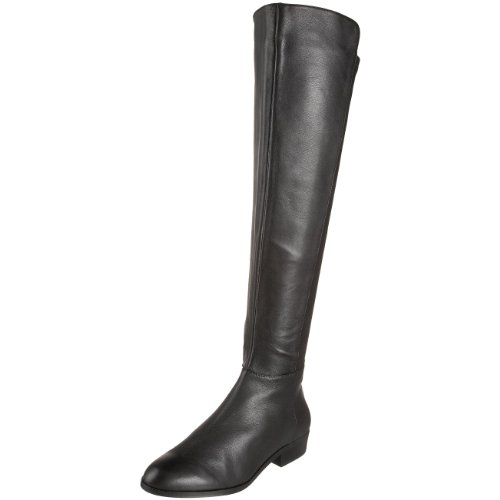 - MICHAEL Michael Kors Women's Bromley Flat Boot,Black,5.5 M US