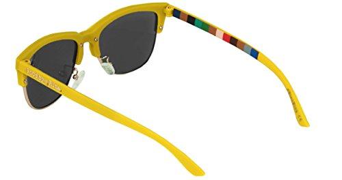 YW Rita GBR LBC Yellow Goodbye q6UpwTx