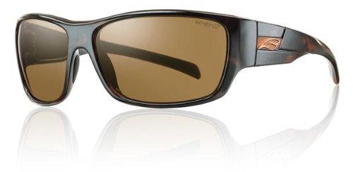 smith-optics-frontman-premium-lifestyle-polarized-sports-sunglasses-tortoise-chromapop-brown-size-61