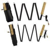 Folstaf The Original Folding Wading Staff