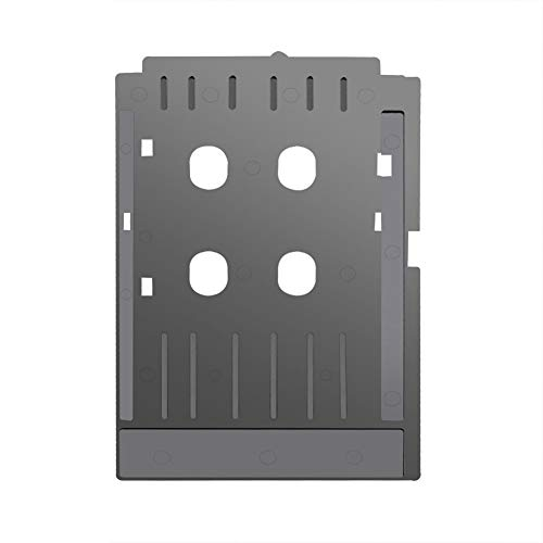 Gen's PVC ID Card Tray for Epson R260 R265 R270 R280 R285 R380 RX680 Artisan50 P50 T50 T60 (Epson A Style) by GEN (Image #3)
