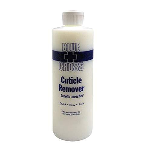 Bestselling Cuticle Repair