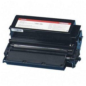 4039 Laser - Lexmark International LEX1380950 Toner Cartridge- For 4039-3916- Yields 12- 800 Pages- Black