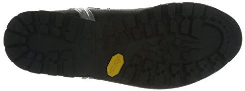 Yellow WS Grau 0408 Trekking GTX Damen Wanderstiefel SALEWA RAPACE amp; grey Hxv11
