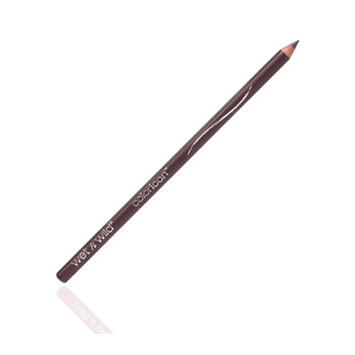 WET N WILD Color Icon Lip Liner - Plumberry