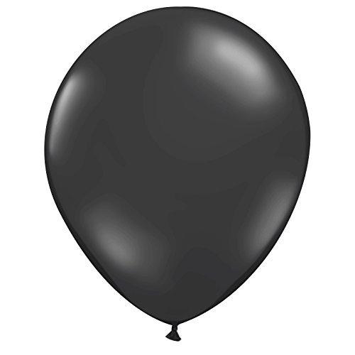 [해외]Allgala 100ct 12 헬륨 등급 고급 품질 풍선/Allgala 100ct 12  Helium Grade Premium Quality Balloons