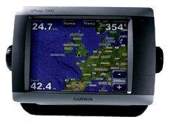 amazon com garmin gpsmap 5008 8 4 inch waterproof marine gps and rh amazon com Garmin eTrex Manual PDF Garmin eTrex Manual PDF