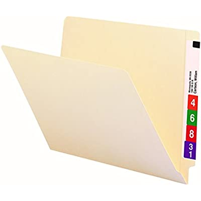 smead-end-tab-file-folder-shelf-master