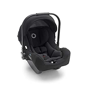 Bugaboo Turtle by Nuna Car Seat for Cameleon