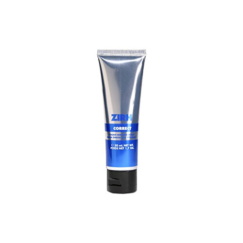 Correct (Nourishing Problem Solver) 50ml