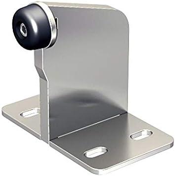 Tope para puerta corredera SlidUp 1600.: Amazon.es: Bricolaje y herramientas