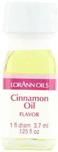 lorann oils cinnamon - 7