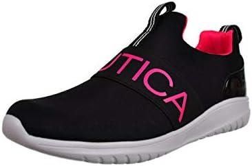 Nautica Fashion Sneaker Running Little product image