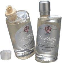 (Prelibato - White Balsamic Condiment Aged 5-6,8 oz. (200)