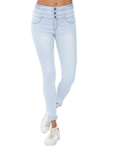 Buy womens size 10 skinny jeans