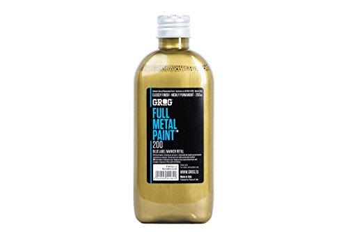 grog-refill-full-metal-paint-klondike-gold