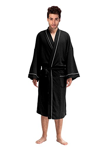 dandychic-mens-kimono-cotton-robes-lightweight-spa-robe-bathrobes-nightwear-long