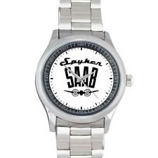 spyker-saab-automobile-exclusive-logo-custom-watch