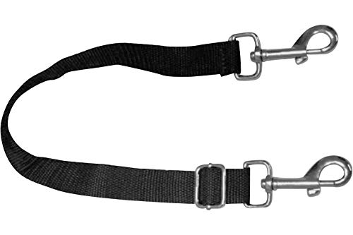 Solvit Extra Leash for HoundAbout Trailers from Solvit