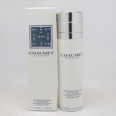 chaumet-deodorant-perfumed-natural-spray