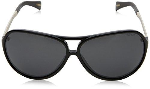 Negro Viceroy de Sol para Gafas 7045 Mujer Vsa rtqwr0P