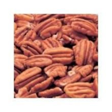 Azar Nut Pecan Halve, 2 Pound -- 6 per case. by Azar Nut Company