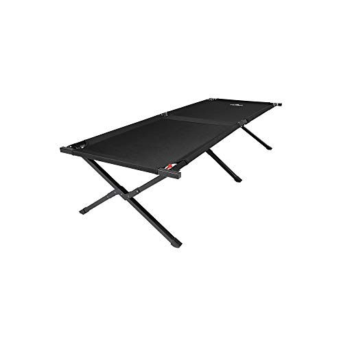 Guide Gear Camping Cots