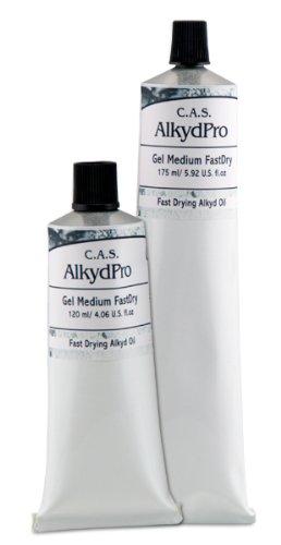cas-alkydpro-gel-medium-fastdry-tube-120ml