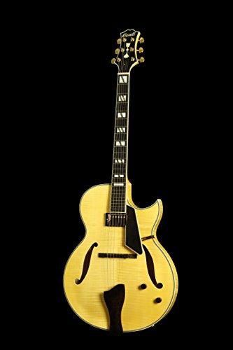 entrada-archtop-guitar-natural-blonde