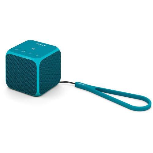 sony-srsx11-ultra-portable-bluetooth-speaker-blue