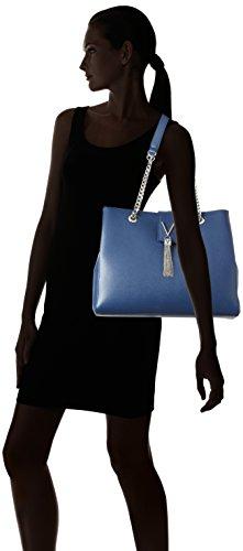 d39;Affaires Blu Valentino Valentino Divina by Cas Mario Bleu qPCUwH