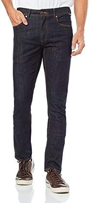Jeans Skinny, Reserva, Masculino
