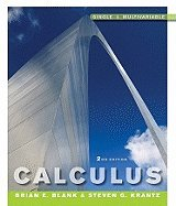 Download Calculus::Single-variable[Paperback,2010] ebook