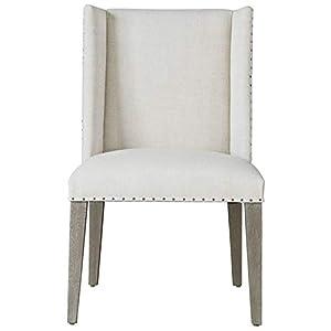 31sA2WQBlIL._SS300_ Coastal Dining Accent Chairs & Beach Dining Accent Chairs