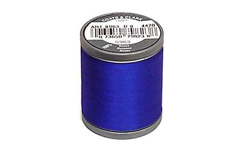 (Rayon Machine Embroidery Thread 225 yd-Yale Blue)