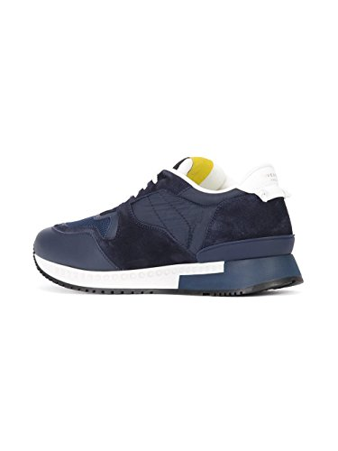 GIVENCHY-MENS-BM08217982410-BLUE-SUEDE-SNEAKERS