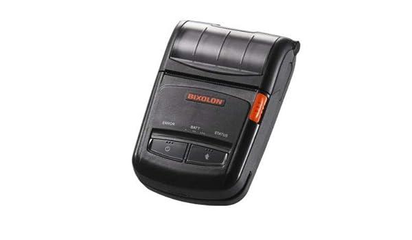 Bixolon SPP-R210 Térmica Directa Impresora portátil 203 x ...