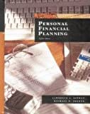 Personal Financial Planning, Gitman, Lawrence J., 0030084571