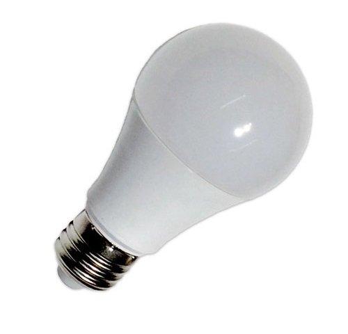 3 Bombillas LED 10W 24V CASQUILLO E27 800LM 6000K: Amazon.es: Iluminación