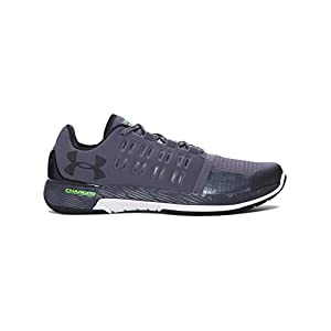 Under Armour Men's Charged Core Cross Trainer Shoe,