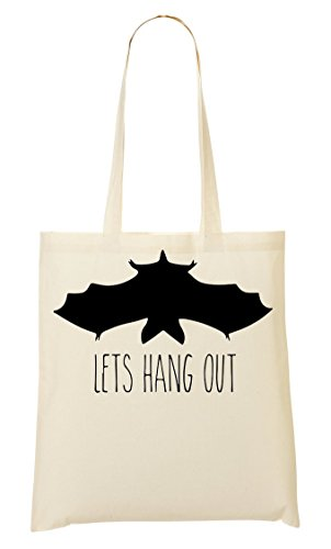 Sac Let'S CP Funny Sac Out Fourre Provisions À Tout Hang 0SwSU