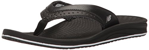 New Balance Womens Renew Sandal