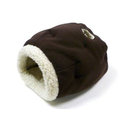 Precision Pet Cat Cave Cat Bed – 19 in., My Pet Supplies